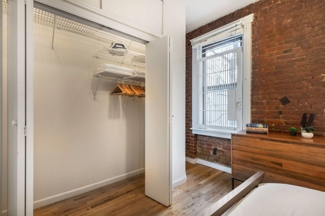 1 Bedroom, West Village Rental in NYC for $3,145 - Photo 2