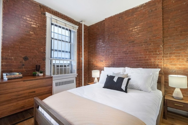 1 Bedroom, West Village Rental in NYC for $3,145 - Photo 1