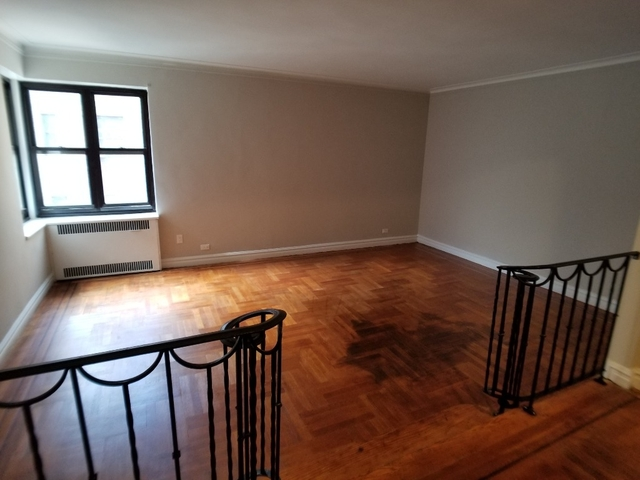 Studio, Concourse Village Rental in NYC for $1,800 - Photo 2
