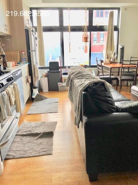 2 Bedrooms, Bushwick Rental in NYC for $2,657 - Photo 1