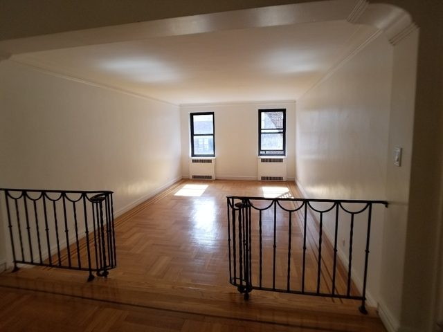 2 Bedrooms, Concourse Village Rental in NYC for $2,450 - Photo 1
