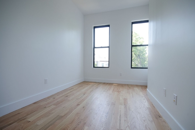 Room, Bushwick Rental in NYC for $1,035 - Photo 1