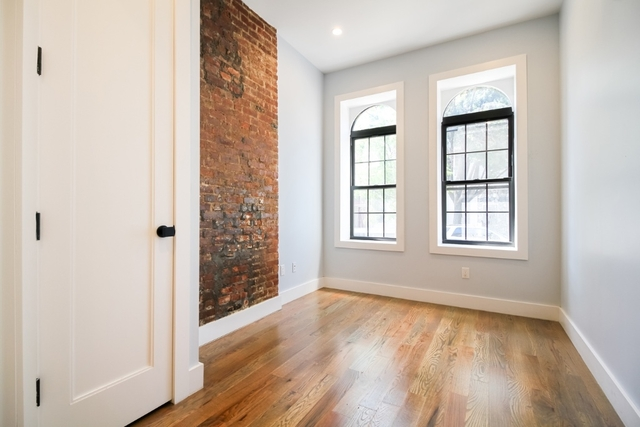 Room, Bushwick Rental in NYC for $1,175 - Photo 1