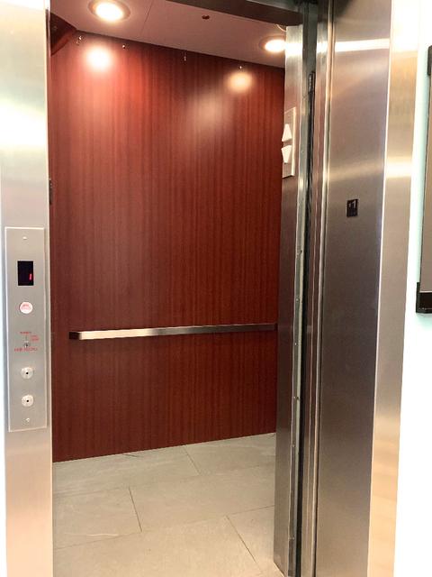 2 Bedrooms, Astoria Rental in NYC for $2,925 - Photo 2
