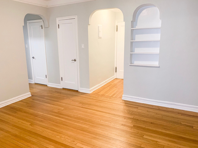 2 Bedrooms, Forest Hills Rental in NYC for $2,475 - Photo 2