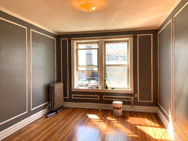 3 Bedrooms, Astoria Rental in NYC for $3,395 - Photo 2