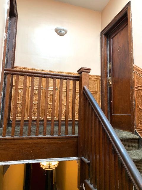 3 Bedrooms, Astoria Rental in NYC for $3,395 - Photo 1
