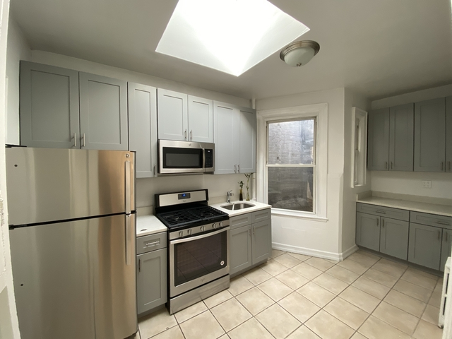 3 Bedrooms, Astoria Rental in NYC for $3,150 - Photo 1