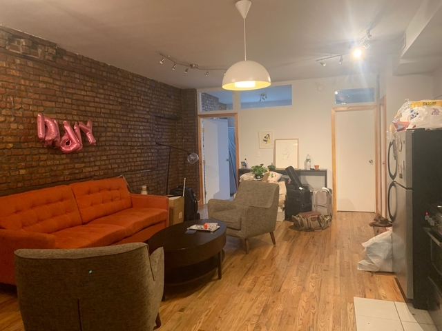Room, East Williamsburg Rental in NYC for $1,200 - Photo 2