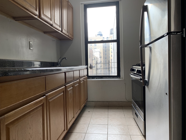 5 Bedrooms, Washington Heights Rental in NYC for $4,200 - Photo 1