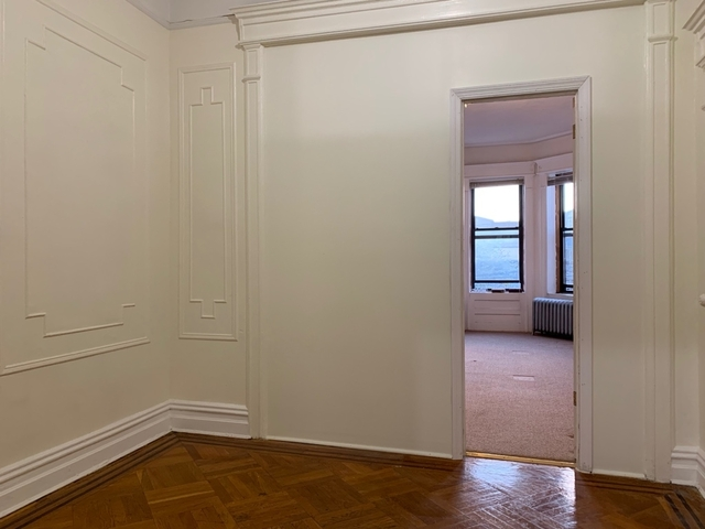 2 Bedrooms, Sunset Park Rental in NYC for $2,500 - Photo 2