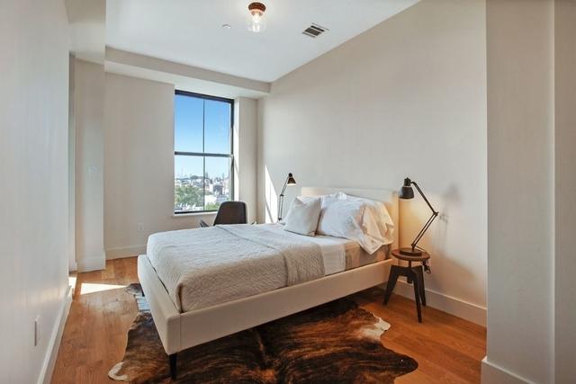 2 Bedrooms, Ridgewood Rental in NYC for $3,600 - Photo 2