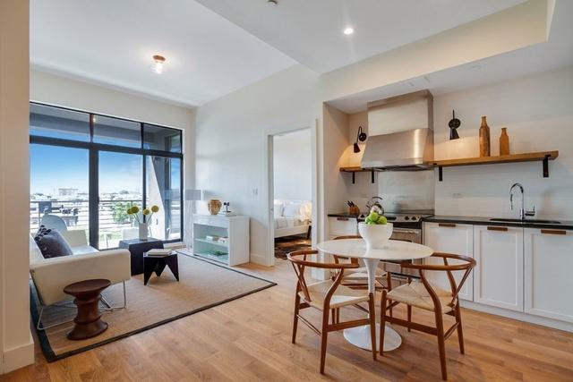 1 Bedroom, Ridgewood Rental in NYC for $2,200 - Photo 1