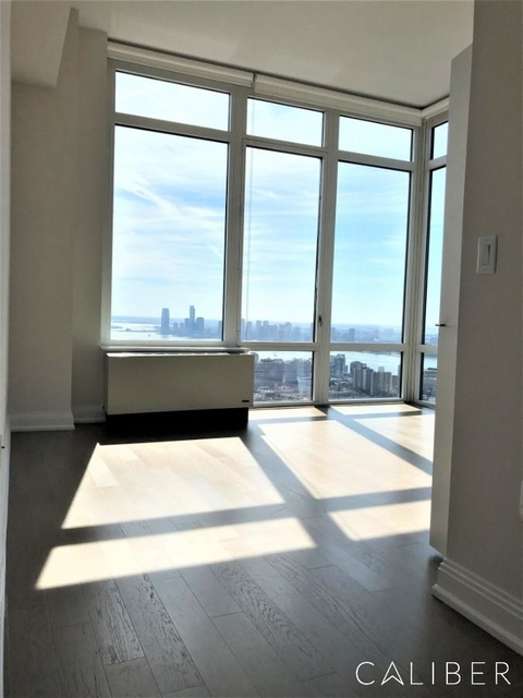 3 Bedrooms, Chelsea Rental in NYC for $9,500 - Photo 1