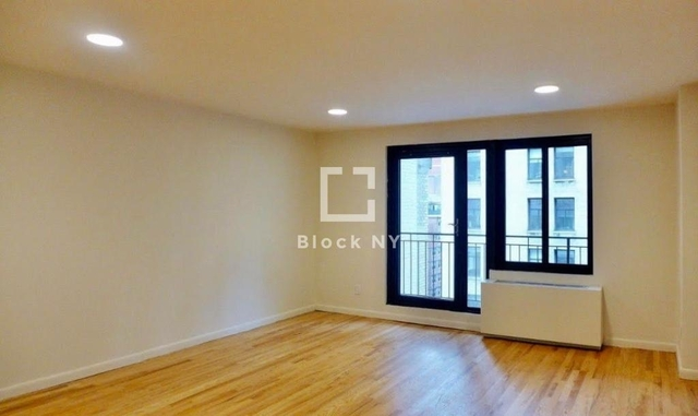1 Bedroom, Flatiron District Rental in NYC for $4,300 - Photo 2