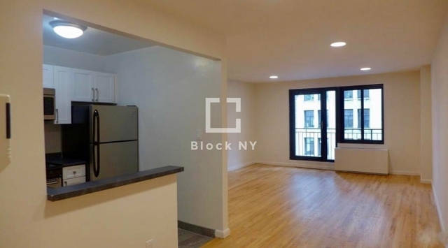 1 Bedroom, Flatiron District Rental in NYC for $4,300 - Photo 1