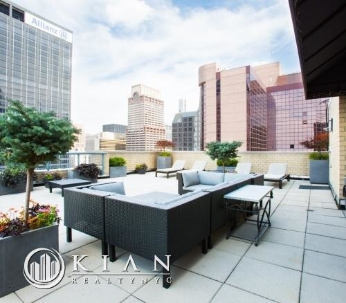 Room, Theater District Rental in NYC for $3,662 - Photo 2