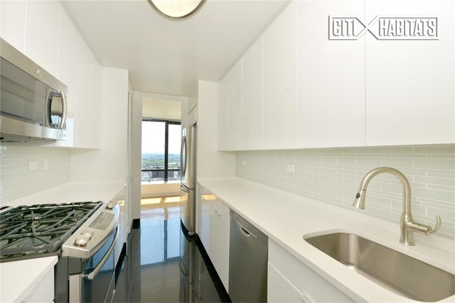 Studio, Upper East Side Rental in NYC for $3,700 - Photo 1