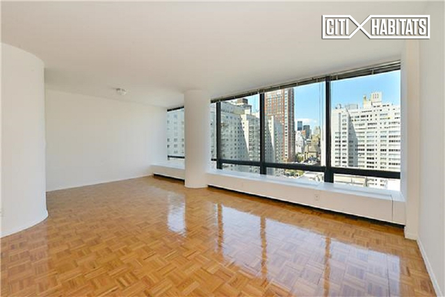 Studio, Upper East Side Rental in NYC for $3,700 - Photo 2