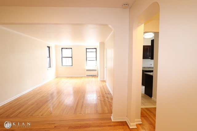 2 Bedrooms, Rego Park Rental in NYC for $2,315 - Photo 1