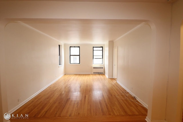 2 Bedrooms, Rego Park Rental in NYC for $2,315 - Photo 2