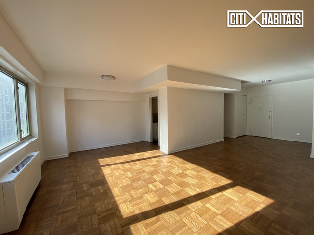 2 Bedrooms, Carnegie Hill Rental in NYC for $5,724 - Photo 1