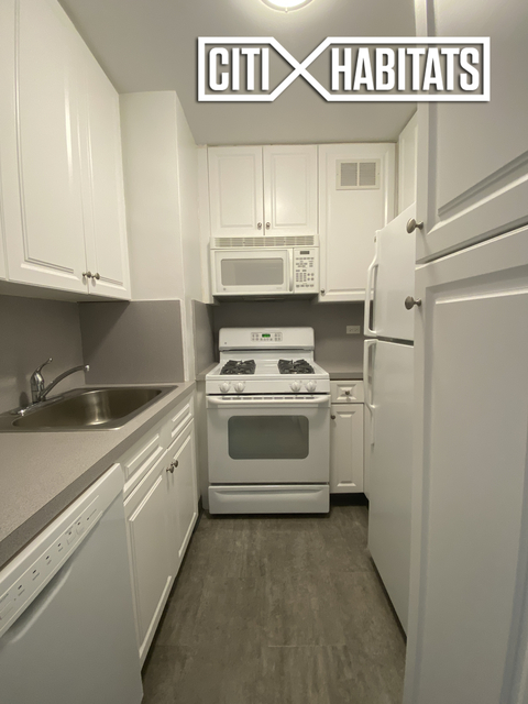 Studio, Carnegie Hill Rental in NYC for $2,650 - Photo 2