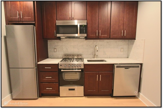 Studio, Theater District Rental in NYC for $2,325 - Photo 1