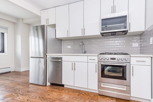 1 Bedroom, Astoria Rental in NYC for $2,406 - Photo 1