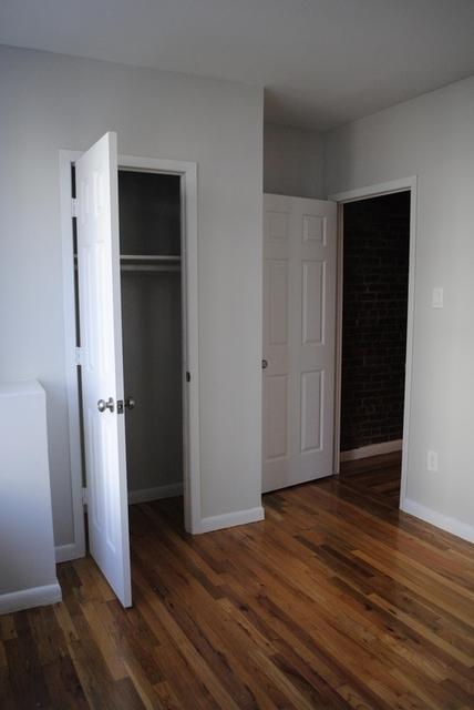 1 Bedroom, Bushwick Rental in NYC for $2,375 - Photo 1