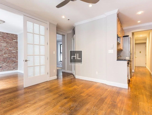 3 Bedrooms, Gramercy Park Rental in NYC for $5,050 - Photo 2
