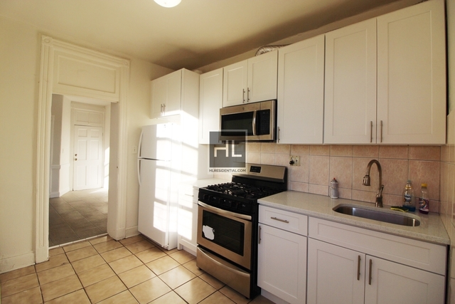 3 Bedrooms, Astoria Rental in NYC for $2,500 - Photo 1