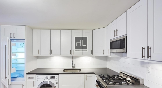 3 Bedrooms, Gramercy Park Rental in NYC for $6,298 - Photo 1
