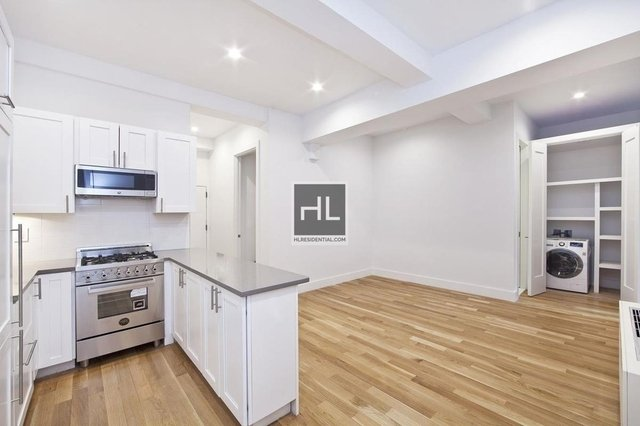 3 Bedrooms, Gramercy Park Rental in NYC for $6,298 - Photo 2