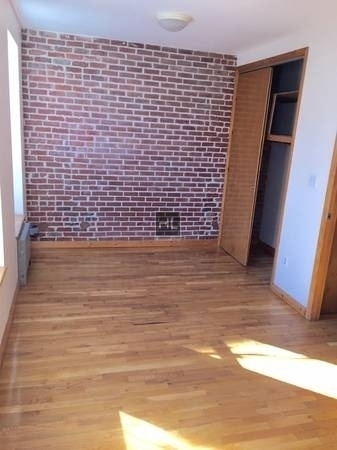 2 Bedrooms, Bay Ridge Rental in NYC for $1,900 - Photo 1