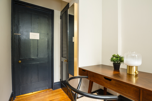 Room, West Village Rental in NYC for $2,120 - Photo 2