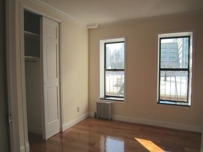 4 Bedrooms, East Harlem Rental in NYC for $4,890 - Photo 2