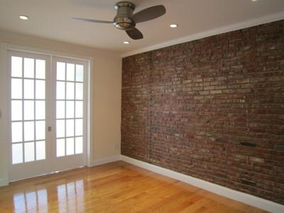 4 Bedrooms, East Harlem Rental in NYC for $4,890 - Photo 1