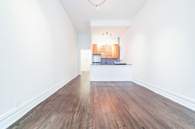 1 Bedroom, Lenox Hill Rental in NYC for $3,595 - Photo 1