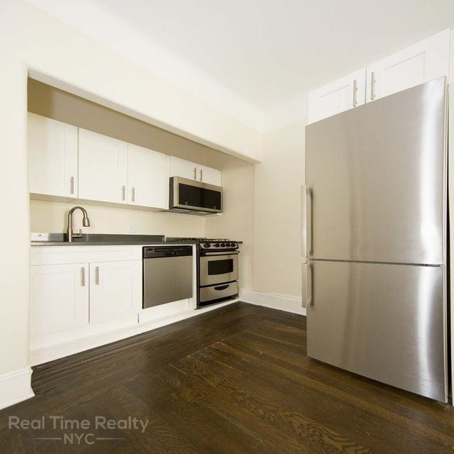 Studio, West Village Rental in NYC for $2,720 - Photo 2