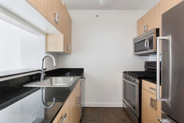 Studio, Hell's Kitchen Rental in NYC for $2,888 - Photo 2