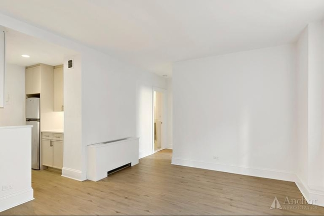 1 Bedroom, Koreatown Rental in NYC for $4,000 - Photo 1