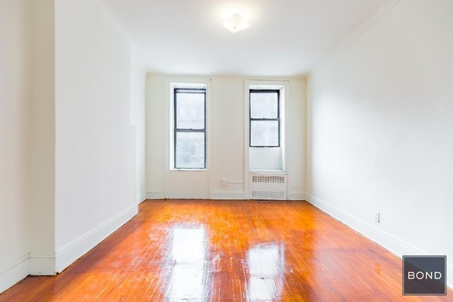 2 Bedrooms, Yorkville Rental in NYC for $2,510 - Photo 1