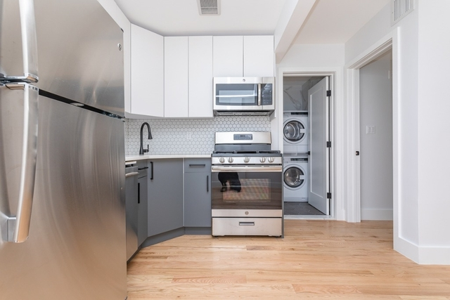 1 Bedroom, Crown Heights Rental in NYC for $2,699 - Photo 2