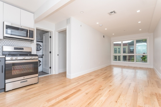 1 Bedroom, Crown Heights Rental in NYC for $2,699 - Photo 1