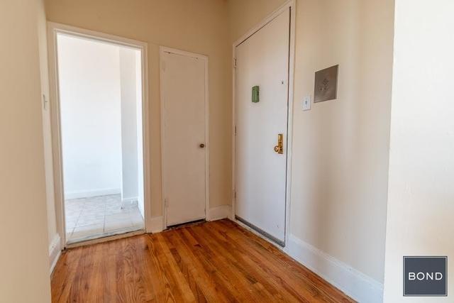 Studio, Washington Heights Rental in NYC for $1,900 - Photo 2