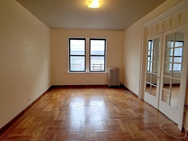 2 Bedrooms, Hudson Heights Rental in NYC for $2,399 - Photo 1