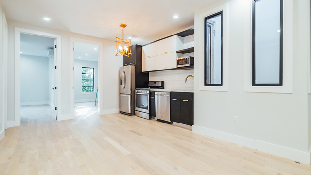 4 Bedrooms, Clinton Hill Rental in NYC for $4,722 - Photo 1