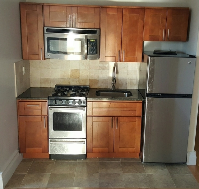 1 Bedroom, Brighton Beach Rental in NYC for $1,700 - Photo 2