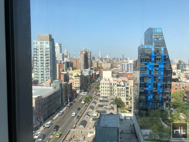 Studio, Lower East Side Rental in NYC for $4,395 - Photo 2
